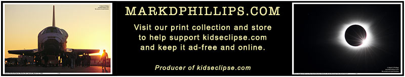markdphillips.com and southbrooklyn.com are the owners and producers of kidseclipse.com